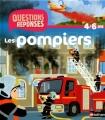 """Afficher """"pompiers (Les)"""""""