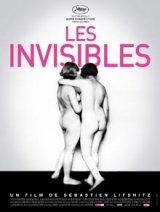 vignette de 'Les invisibles (Sébastien Lifshitz)'