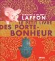 """Afficher """"petit livre des porte-bonheur (Le)"""""""