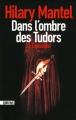 """Afficher """"Le conseiller n° 1<br /> Dans l'ombre des Tudors"""""""
