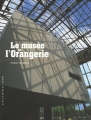 """Afficher """"musée de l'Orangerie (Le)"""""""