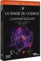 """Afficher """"La magie du cosmos & L'univers élégant"""""""