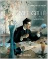 "Afficher ""Emile Gallé"""