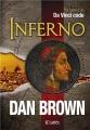 vignette de 'Inferno (Dan Brown)'