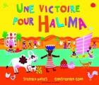 """Afficher """"Une Victoire pour Halima"""""""