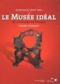 """Afficher """"Le musée idéal de l'histoire de France"""""""