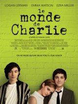 """Afficher """"Le Monde de Charlie"""""""