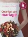 """Afficher """"Organiser son mariage"""""""
