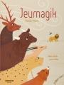 "Afficher ""Jeumagik"""