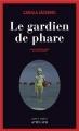 """Afficher """"Les Aventures d'Erica Falck n° 7<br /> Le gardien de phare"""""""