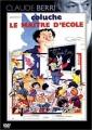 """Afficher """"Le Maître d'école"""""""
