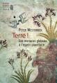 """Afficher """"Terre !"""""""