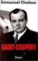 "Afficher ""Saint-Exupéry"""