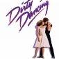 "Afficher ""Dirty Dancing"""