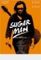 vignette de 'Sugar man (Malik Bendjelloul)'