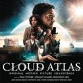 "Afficher ""Cloud atlas"""