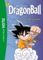 "Afficher ""Dragon Ball (roman) n° 5 Le singe géant"""