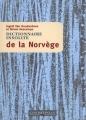vignette de 'Dictionnaire insolite de la Norvège (Van Houdenhove, Ingrid)'