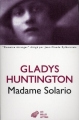 "Afficher ""Madame Solario"""