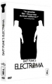 "Afficher ""Daft Punk's Electroma"""