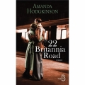 "Afficher ""22 Britannia Road"""