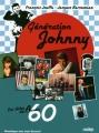 """Afficher """"Génération Johnny"""""""