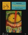 """Afficher """"Dans la peau de Hundertwasser"""""""