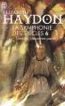 """Afficher """"La Symphonie des siècles n° 06 Destiny"""""""