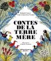 """Afficher """"Contes de la terre mère"""""""