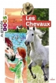 """Afficher """"Les chevaux"""""""