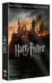 """Afficher """"Harry Potter (DVD) - série complète n° 7 Harry Potter et les Reliques de la Mort"""""""