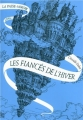 vignette de 'La Passe-miroir n° 1<br /> Les Fiancés de l'hiver (Christelle Dabos)'