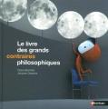 """Afficher """"livre des grands contraires philosophiques (Le)"""""""