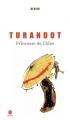"Afficher ""Turandot, princesse de Chine"""