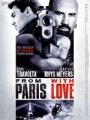 """Afficher """"From Paris with love"""""""