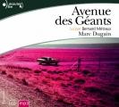 """Afficher """"Avenue des Géants"""""""