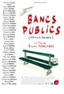 """Afficher """"Bancs publics"""""""