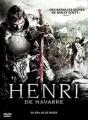 "Afficher ""Henri de Navarre"""