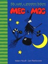 "Afficher ""Meg & Mog"""