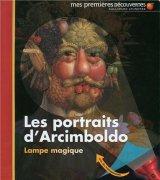 """Afficher """"Les Portraits d'Arcimboldo"""""""