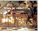 vignette de 'Vive le vélo ! (Chris Haddon)'