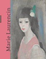 "Afficher ""Marie Laurencin, 1883-1956"""