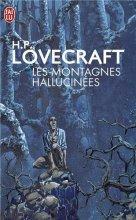 """Afficher """"Montagnes hallucinées (Les)"""""""