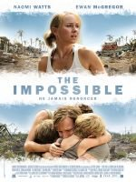 "Afficher ""The Impossible"""