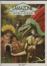 """Afficher """"L' Amazonie"""""""
