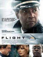 """Afficher """"Flight"""""""