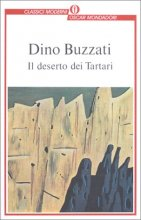 "Afficher ""Il deserto dei Tartari"""