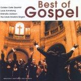 "Afficher ""Best of gospel"""