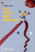 """Afficher """"Fleurs pour Algernon (Des)"""""""