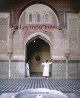 """Afficher """"mosquées (Les)"""""""